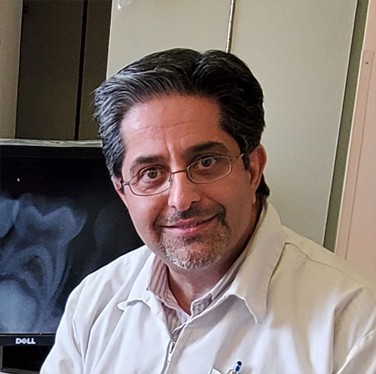 Meet the Doctor - Santa Monica Dentist Cosmetic and Family Dentistry